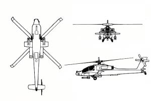 McDONNELL_DOUGLAS_AH-64_APACHE