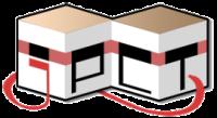 jpct_logo