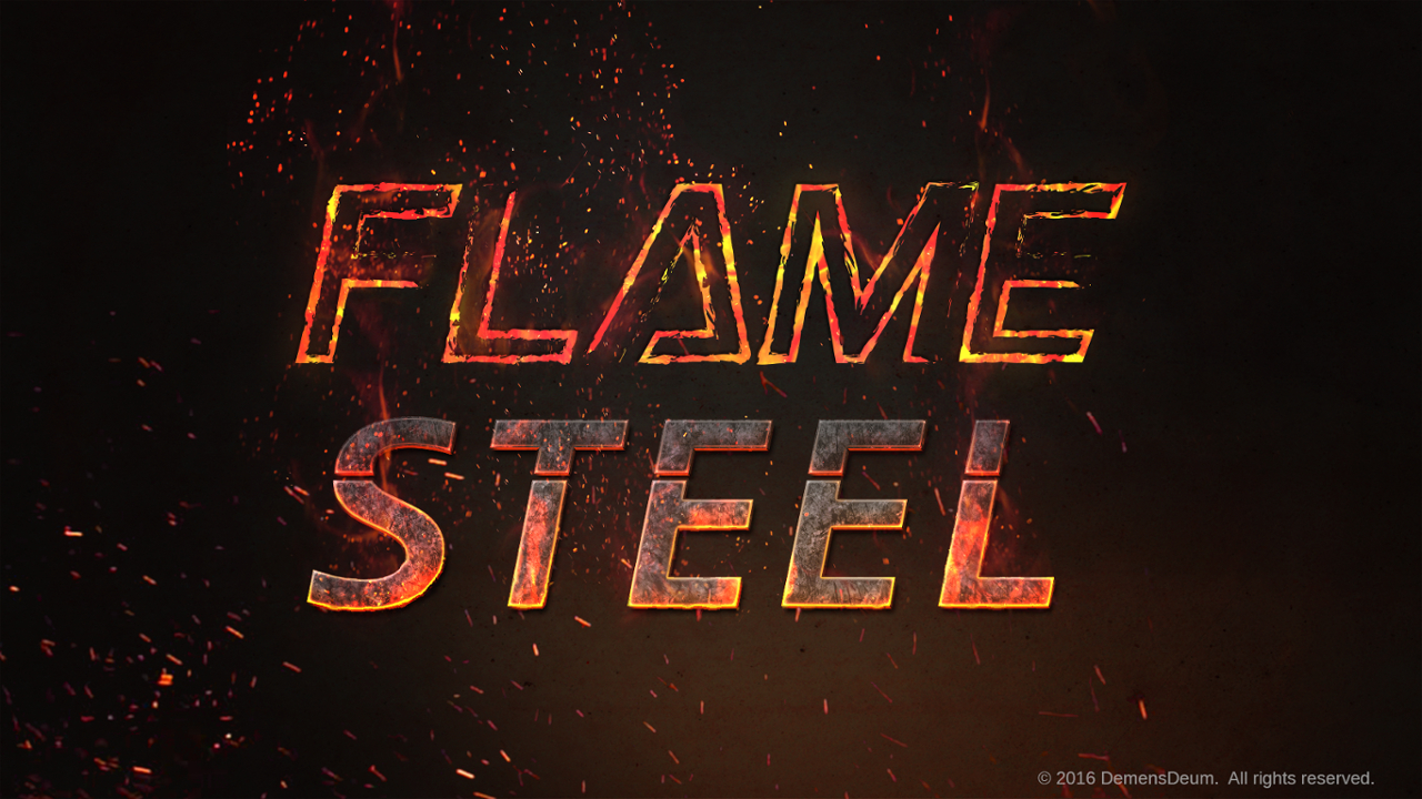 flame_steel_wallpaper_1280_720
